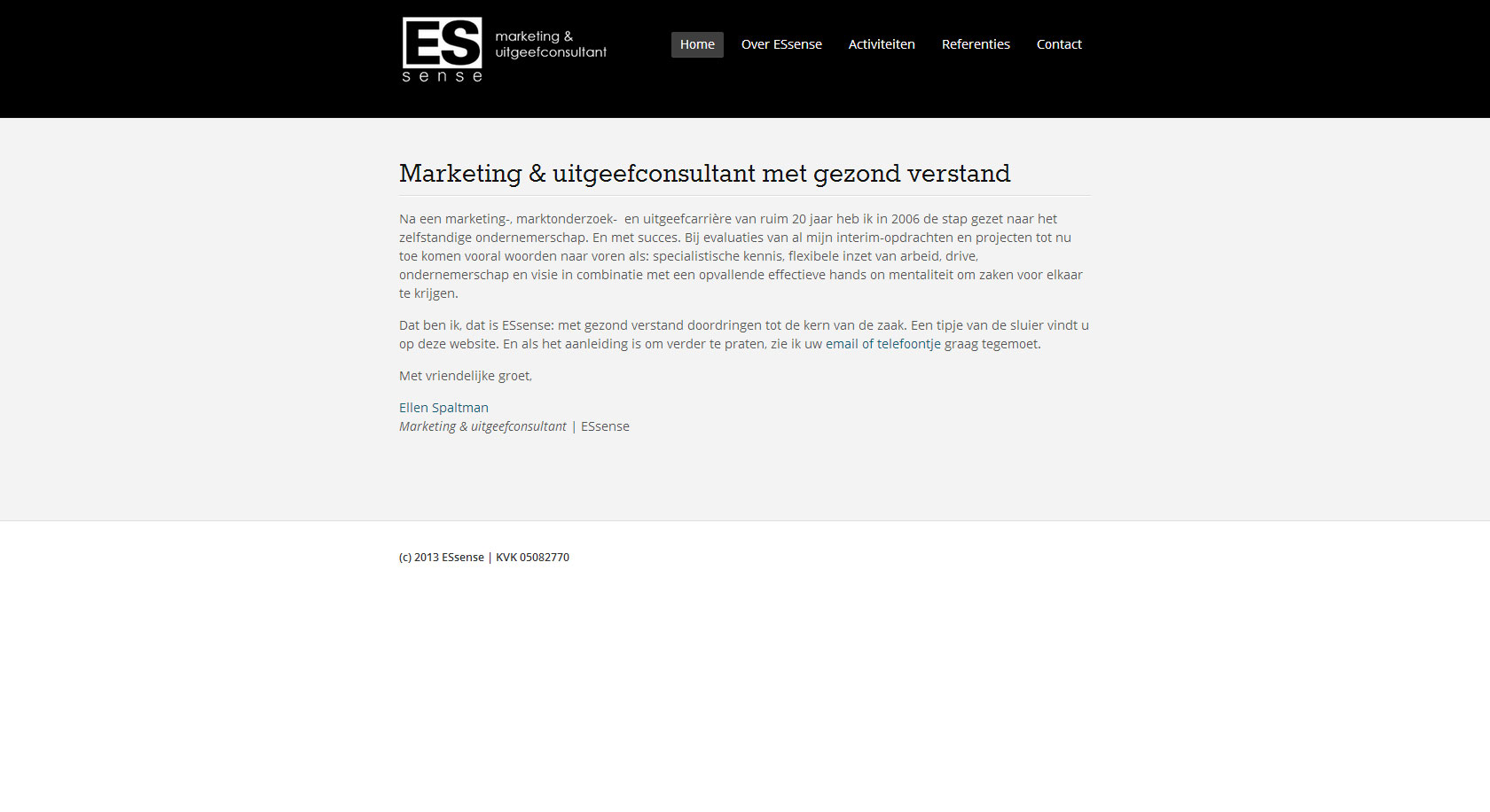 joomla-website-essense-zwolle