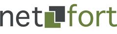 Netfort Marketing & ICT