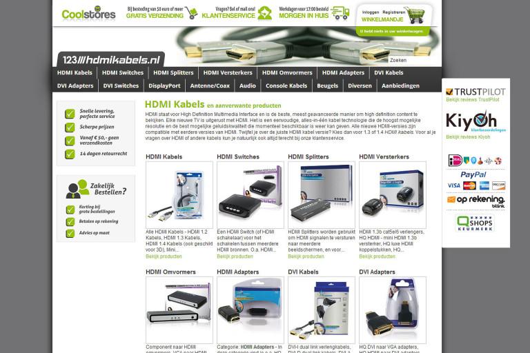 magento-webshop-hdmikabels