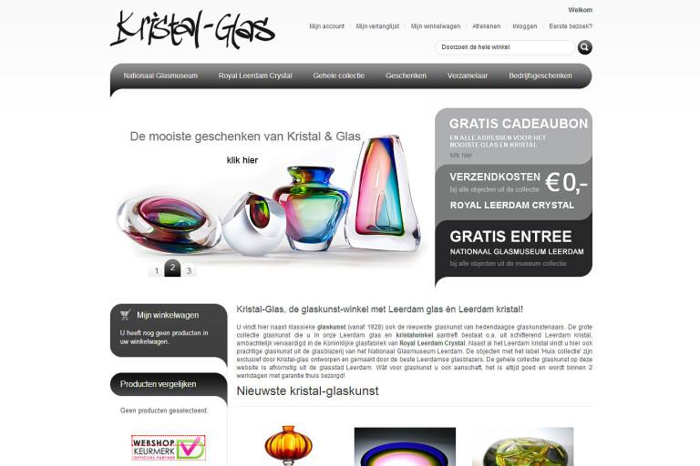 magento-webshop-kristal-glas