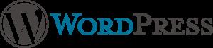 WordPress Netfort Kampen
