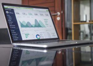 analytics seo wordpress