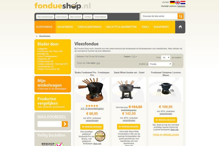 magento-webshop-fondue