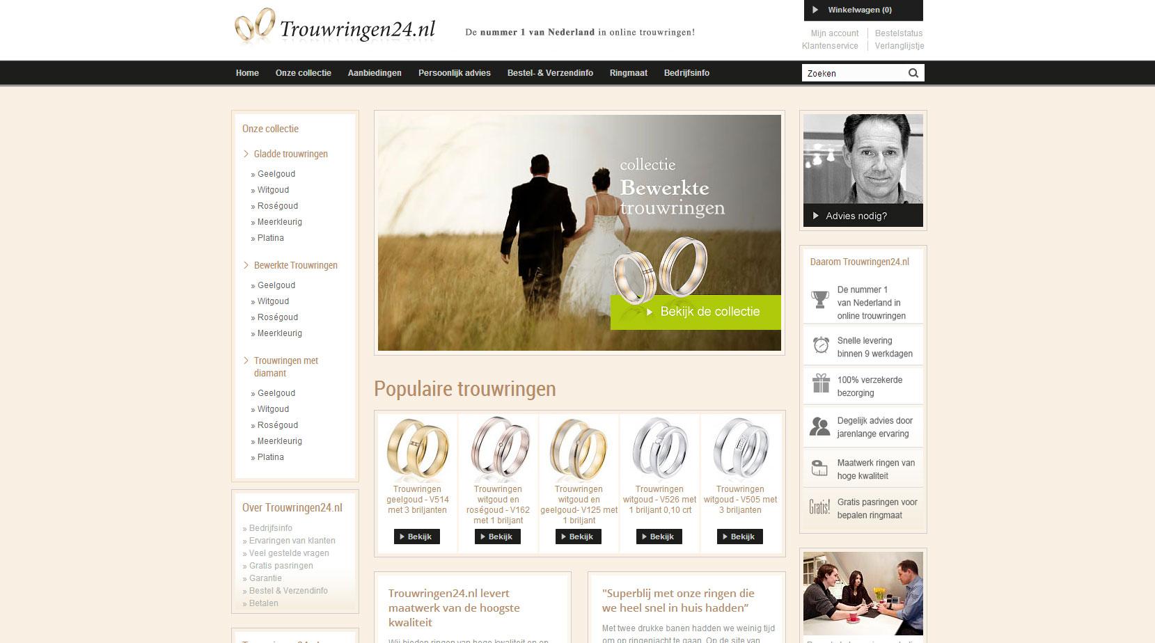 magento-webshop-trouwringen