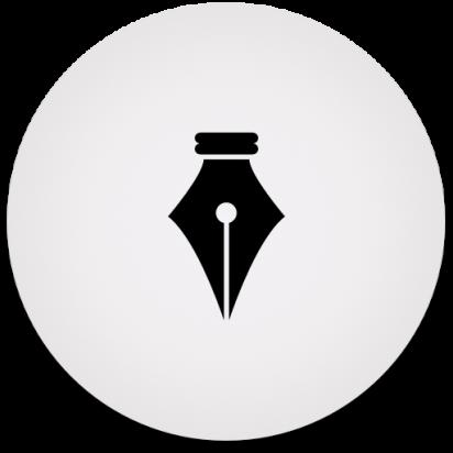 landingpages-magento
