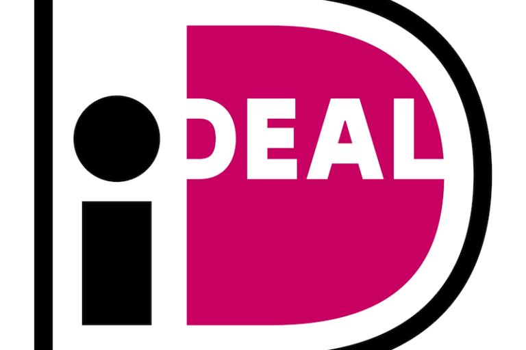 psp-ideal