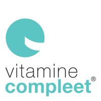 Vitaminecompleet beoordeling