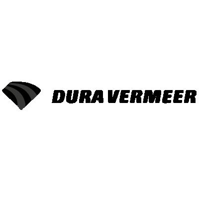 Dura vermeer - Netfort webdesign & SEO