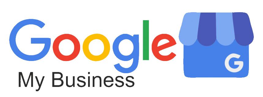 Local SEO Google Mijn Bedrijf