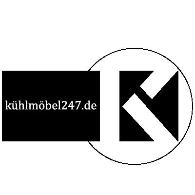 Kühlmobel - Netfort SEO Kampen