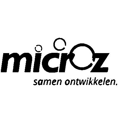 Microz - Netfort SEO Kampen