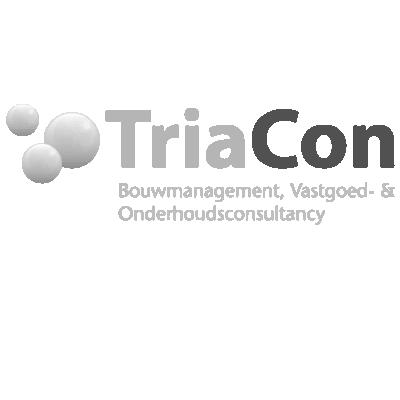Triacon - Netfort webdesign & SEO