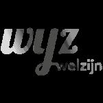 WIJZ - Netfort webdesign & SEO