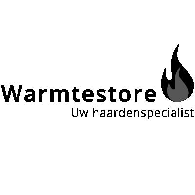 Warmtestore - Netfort webdesign & SEO