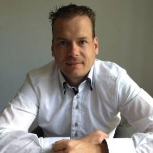 Alexander de Jong Netfort beoordeling