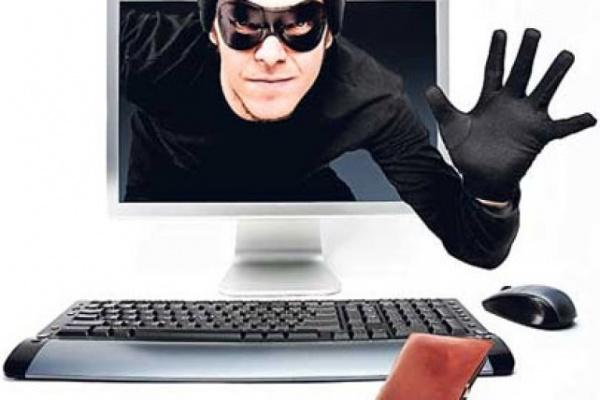 Website beveiliging door Netfort