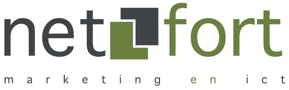 Netfort SEO en Webdesign Kampen