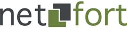 Netfort SEO & Webdesign
