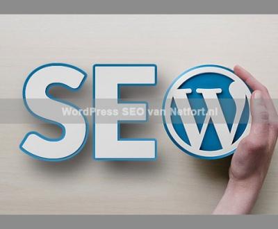 Het alternatief voor Magento is WordPress